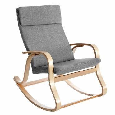 en stock 3997e 29161 Fauteuil relaxation et releveur - Fauteuil - Canapé Salon ...