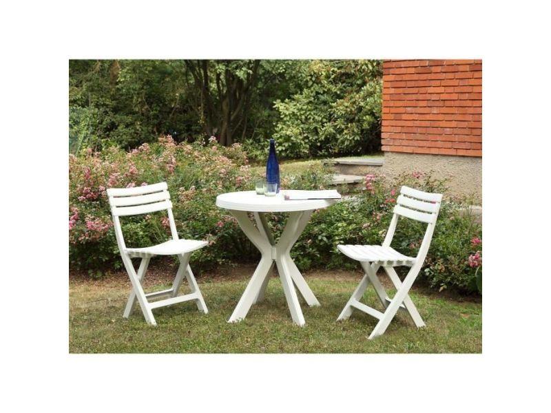 table jardin jardin de Salon ensemble fauteuil de chaise QrxoWCdBe