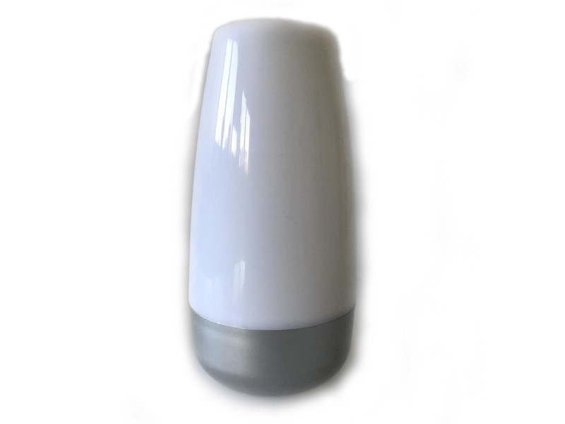 Lampe d\'ambiance led avec variations de couleurs - Vente de CALICOSY ...
