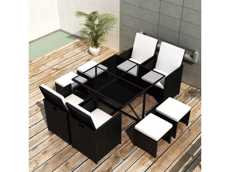 Meubles de jardin categorie tunis jeu de mobilier de jardin 21 ...
