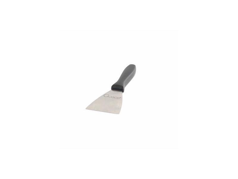 Quoco spatule, quc-pm-sp QUC-PM-SP