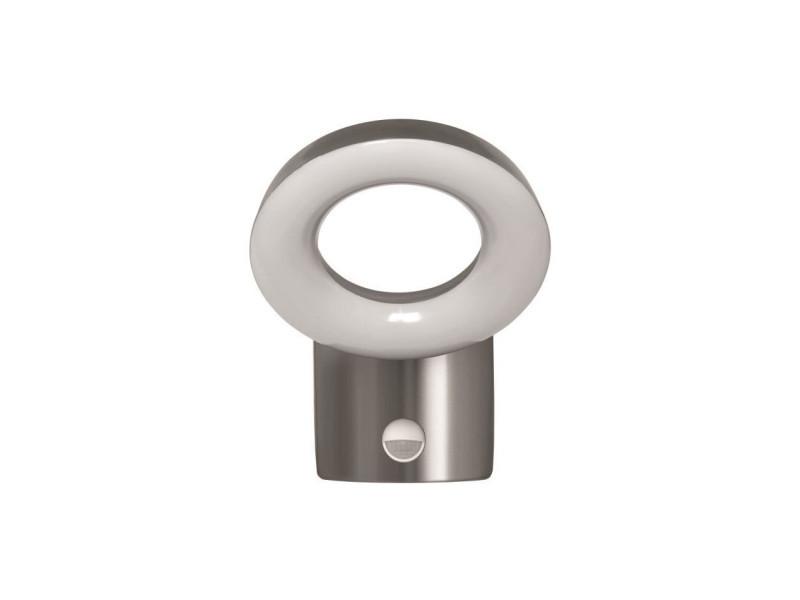 Osram applique extérieure endura style wall loop sensor w