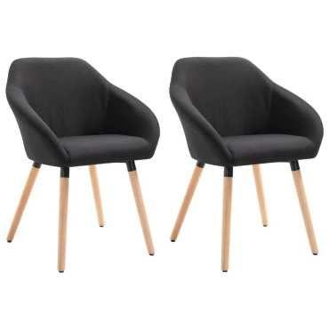 les Tous dans chaises de aimez sont vous que notre modèles wXPkuOiZT