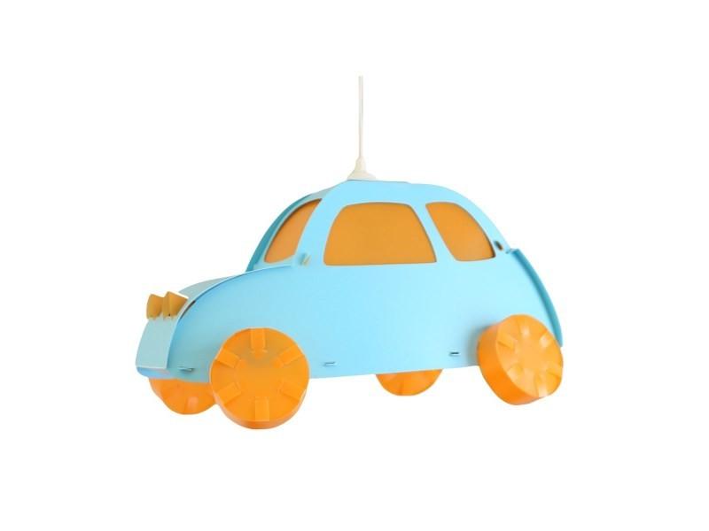 Lampe Conforama R De Coudert Suspension Enfant Et Voiture Vente M jARL54