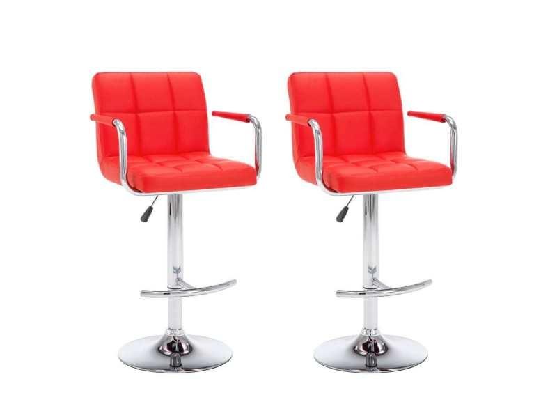 et ligne de bar bar tabourets de chaise Icaverne chaises qSpGUzMV