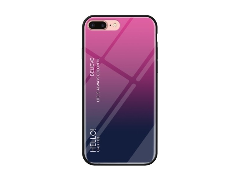 coque iphone 8 plus always