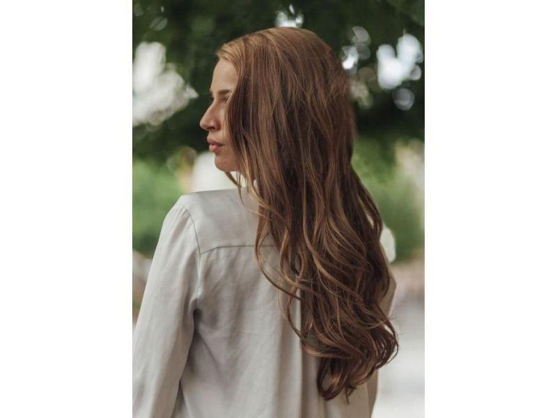 Revlon rvdr5305e seche cheveux de voyage 1200 w 2
