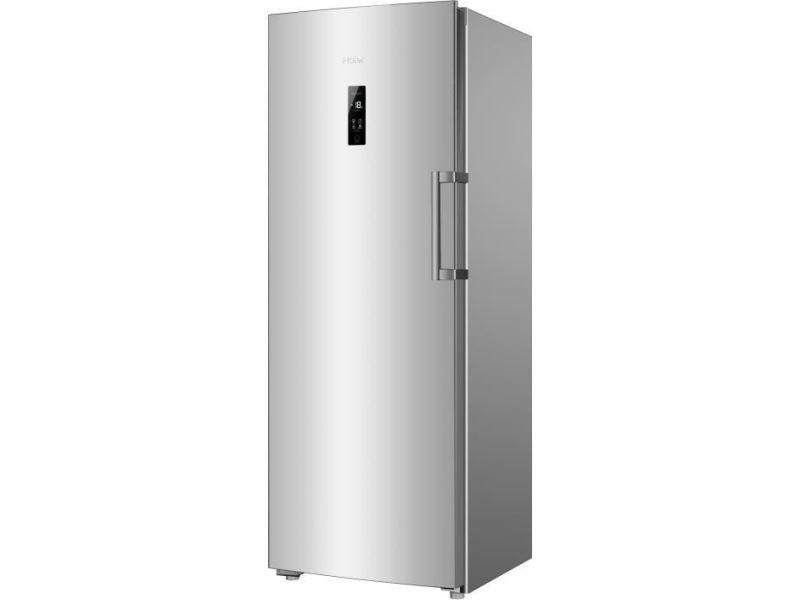 congelateur porte h2f 220saa cong lateur armoire 226l. Black Bedroom Furniture Sets. Home Design Ideas