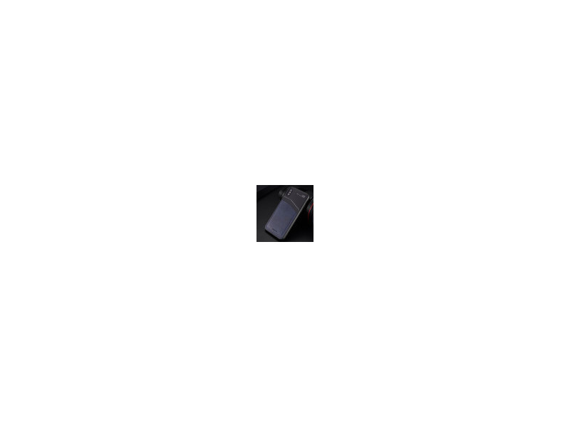 coque carte bleu iphone xr