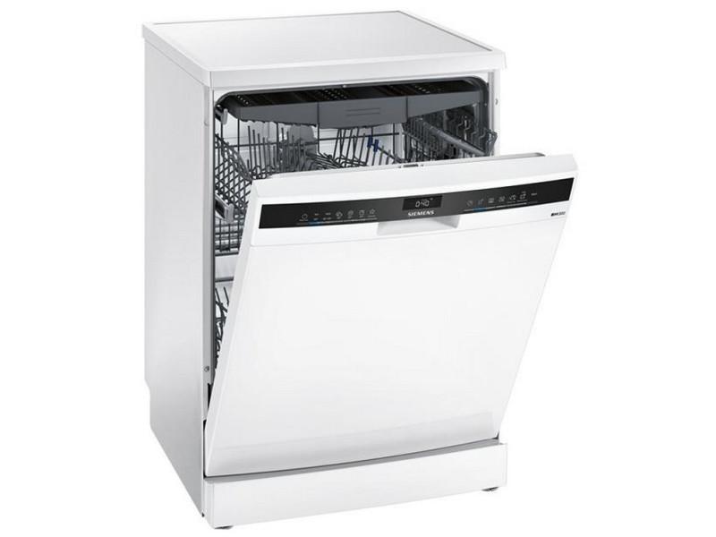 Lave-vaisselle encastrable siemens 13 couverts c, sn23ew14ce SIE4242003863145