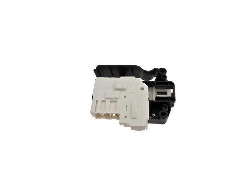 Machine à laver Joint de porte pour s/' adapter HOTPOINT wt741 2g