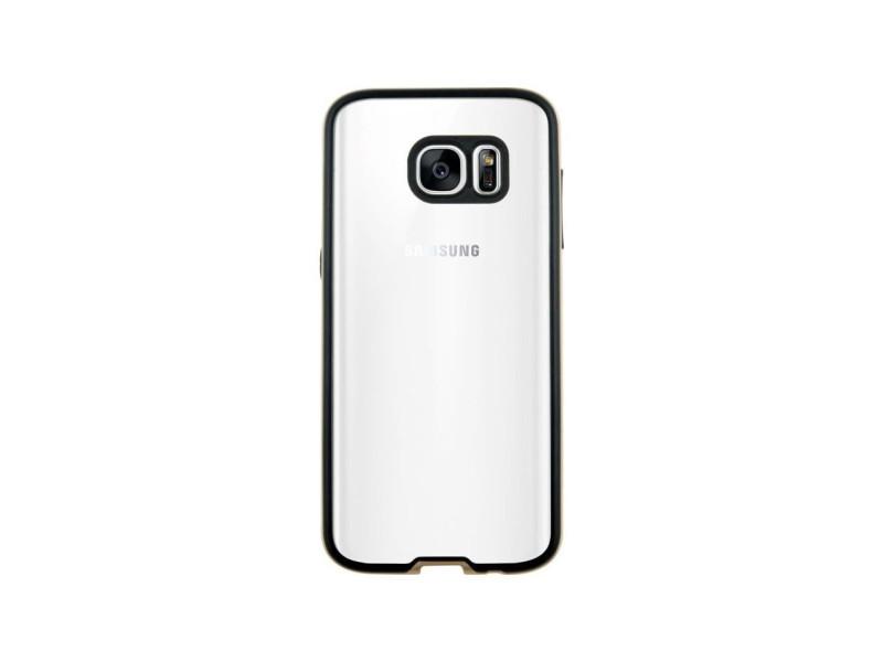 coque iphone 7 venum