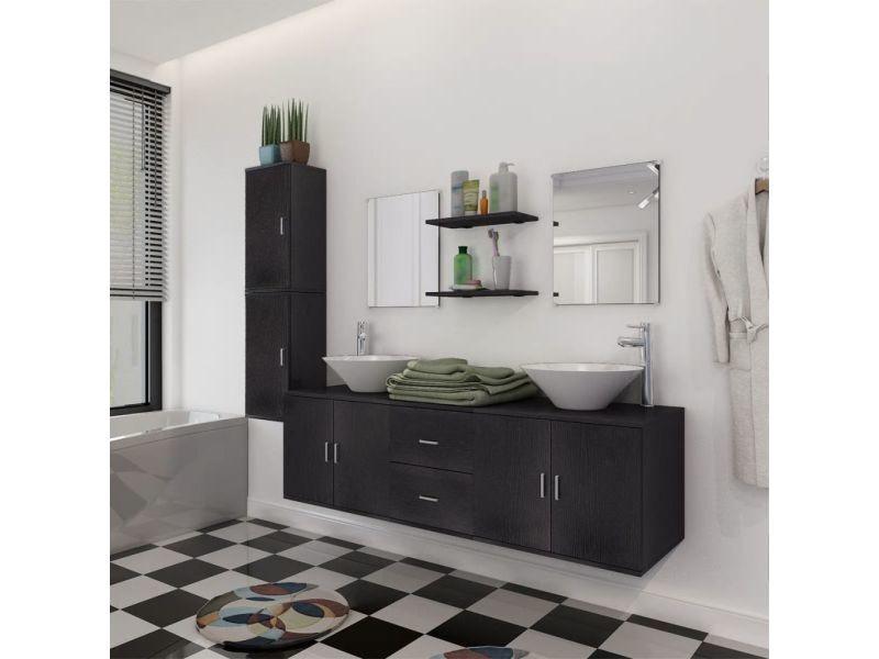 Contemporain ensembles de meubles gamme georgetown mobilier ...