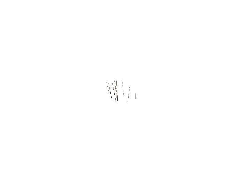 rampe darrosage tri-mati/ére Fusil