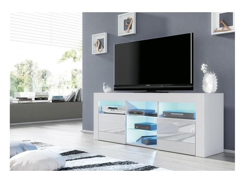 Meuble Tv Hauteur 80 Cm Conforama