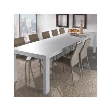 des modèlesdes formes et Table coloris bassedes J3TKuF1lc