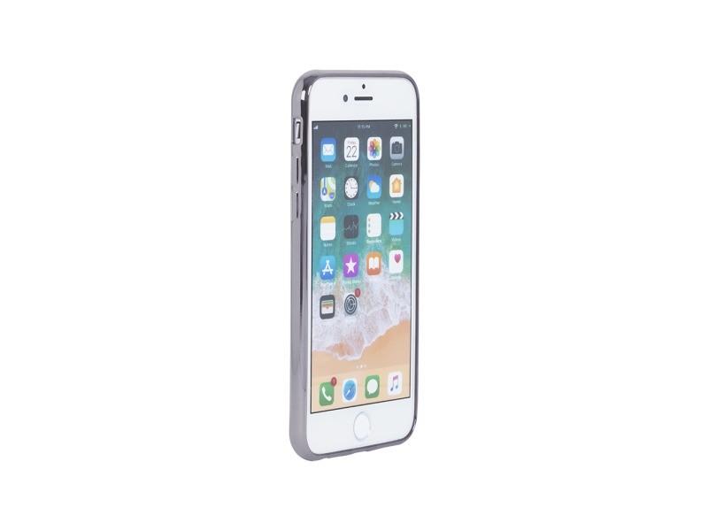 coque iphone 6 semi rigide