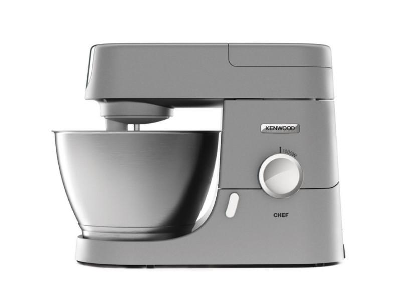 Kenwood chef kvc3110s - robot pâtissier KEN5011423191508