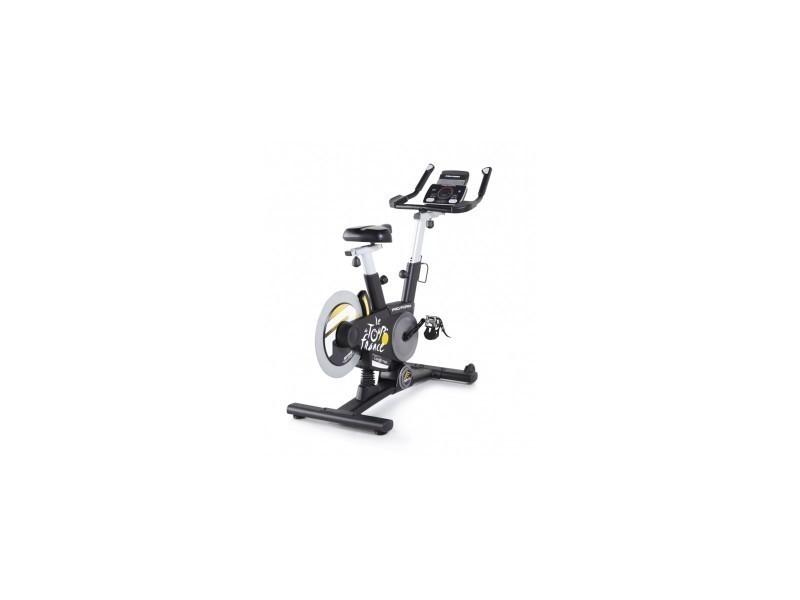 Vélo Proform Tdf 1 Vente De Appareil De Musculation Conforama