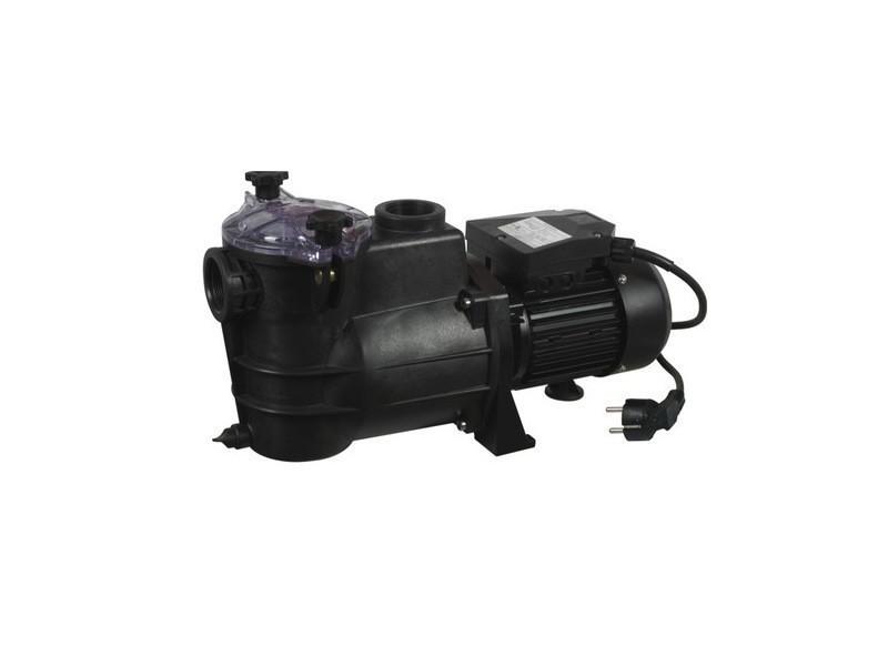 Pompe de filtration pour piscine 1000 w ribiland - 10.3 m3/h