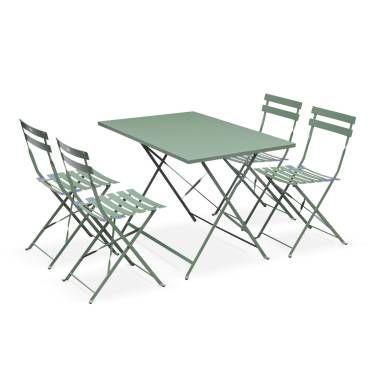 maintenant jardin et une pratique Commandez de dès table xrdoeCB