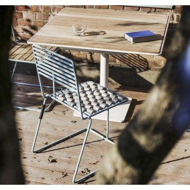 Table Vente relevable de design laqué blanc basse elvira QrChtsdx