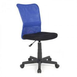 fauteuil vos à bureau de envies et prix Votre selon petit 29DHIWE