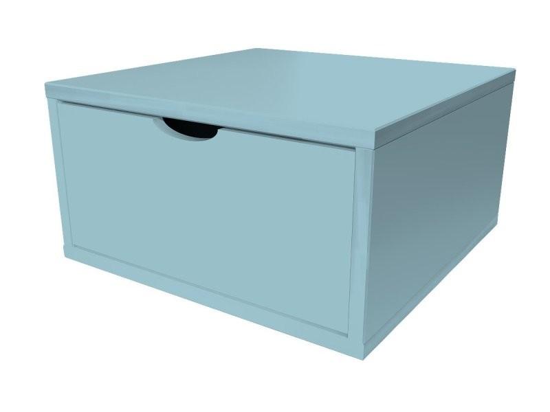 Raaco-boîte Compact avec 7 ou 10 Inserts *** NEUF ***