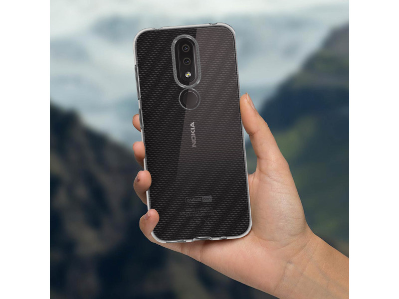 coque iphone xr nokia