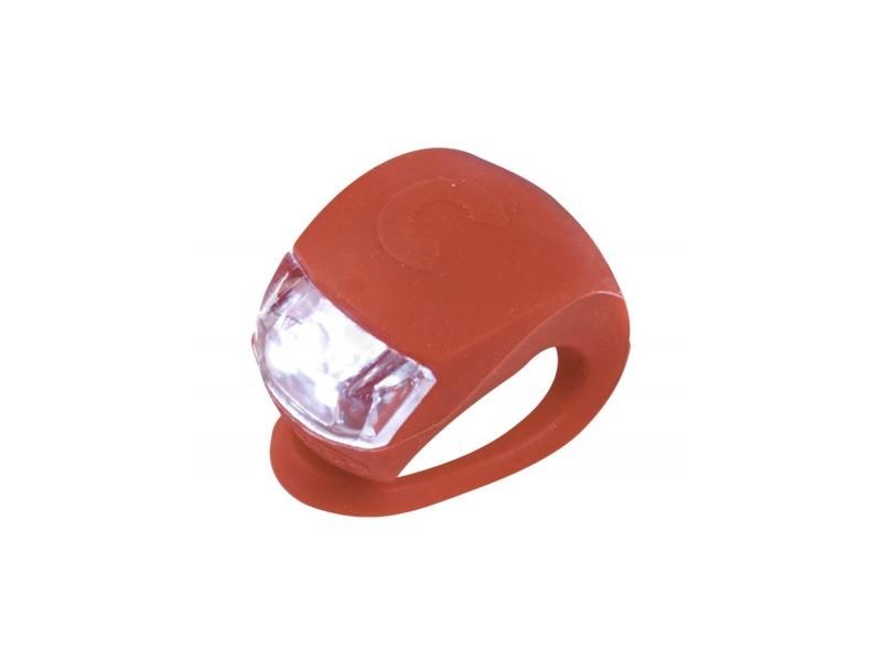 Lumière rouge AC4515