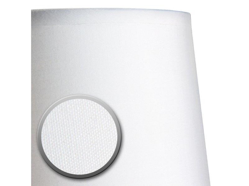 Lot De Deux Lampes De Chevet Tactile 3 Intensités éclairage
