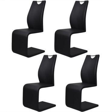 Tous les modèles de chaises que vous aimez sont dans notre