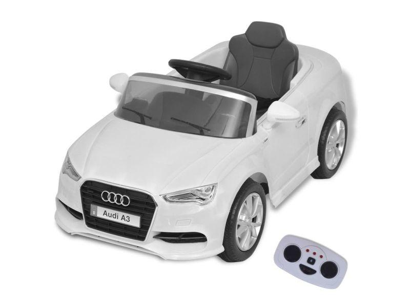 contemporain jeux de conduite ensemble bucarest voiture. Black Bedroom Furniture Sets. Home Design Ideas