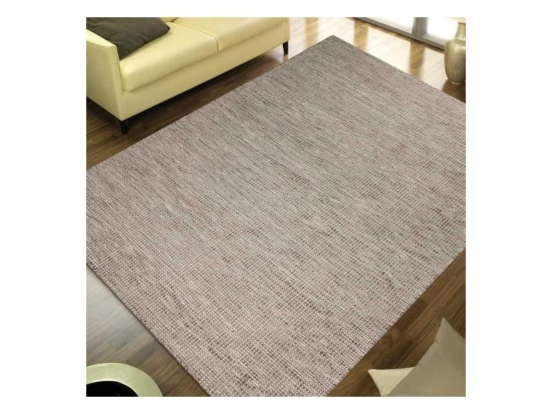 Tapis Grand Dimensions Look 408 Gris 200 X 300 Cm Tapis De Salon