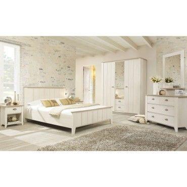 Une Chambre Complete Selon Vos Attentes C Est Avec Conforama