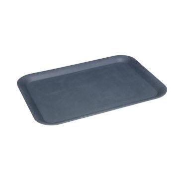 Table Passion 1 mod/èle al/éatoire Plat rectangle ad/élie 22 x 17 cm