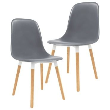 Icaverne chaises de cuisine edition chaises de salle à