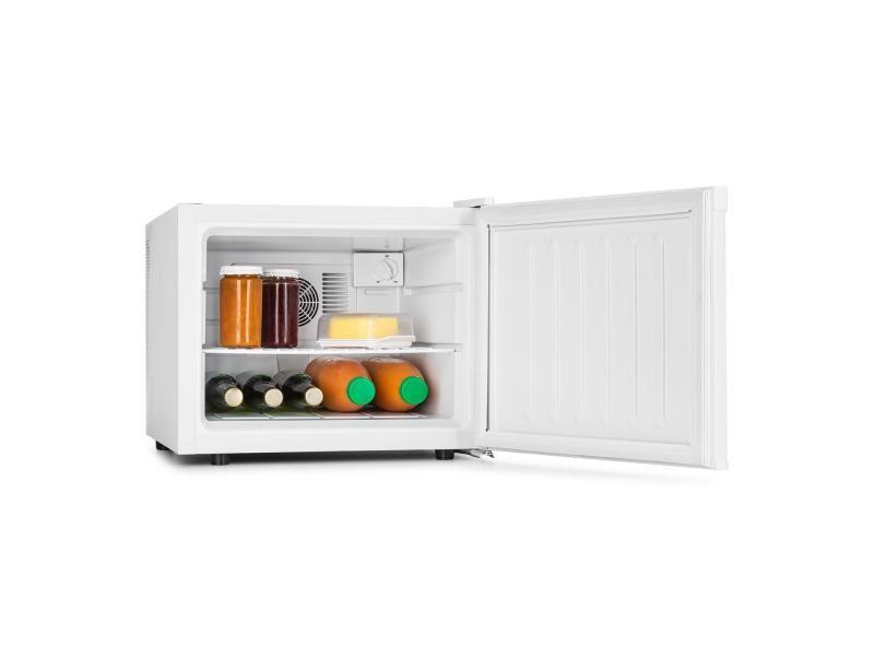 Klarstein Manhattan Minibar 35l Mini Réfrigérateur à