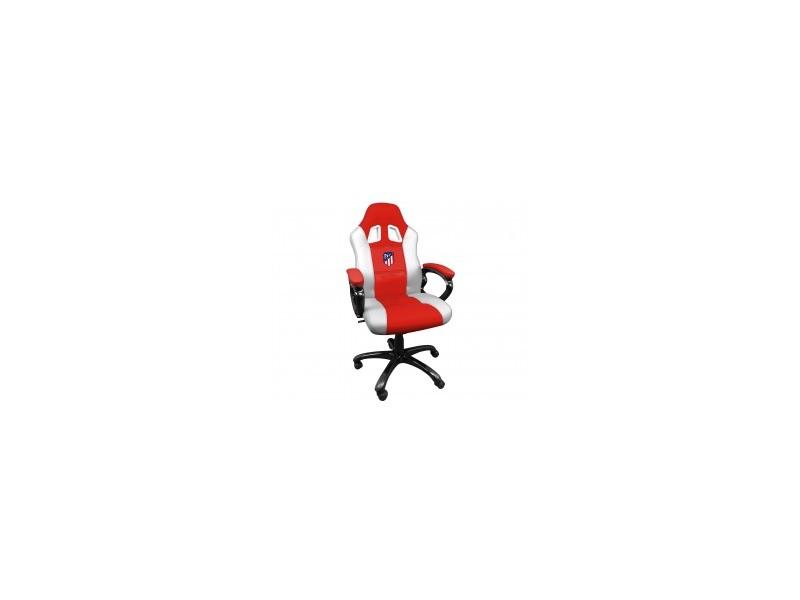 asiive de chaise bureau morte