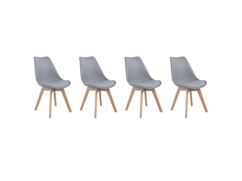 conforama toulouse chaise salle à manger