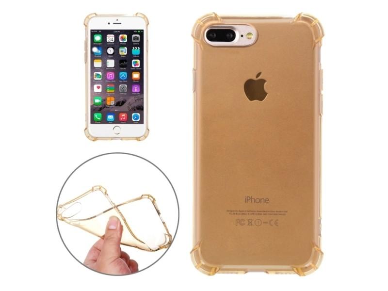coque iphone 8 plus coussin