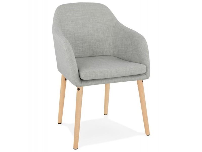 Paris prix - fauteuil scandinave \