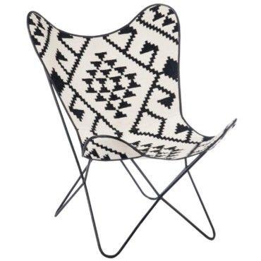en fauteuil design Paris prix jute oedCxB
