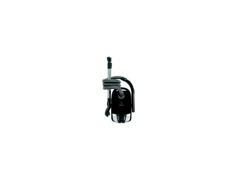 Compact c2 hardfloor aspi 550w a+ sac 3,5l 72db tube tele CODEP-COMPACTC2HFLOOR