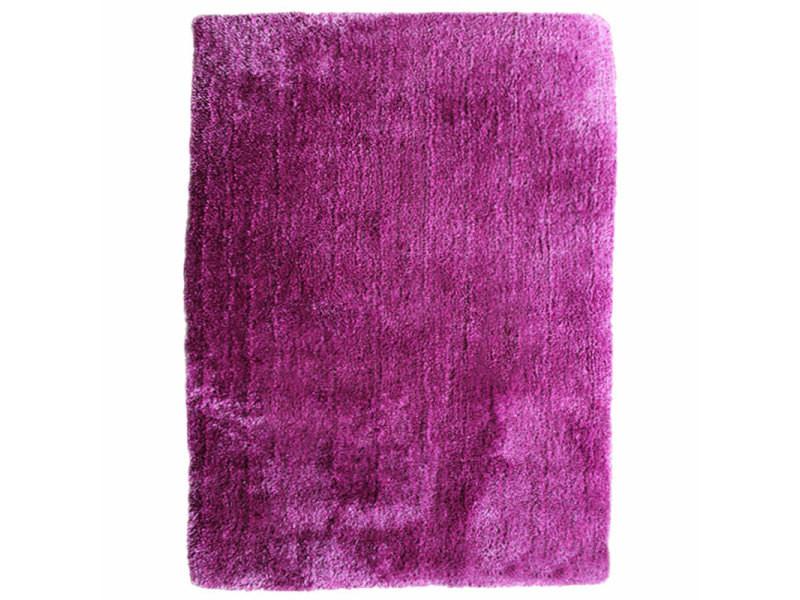 Tapis best of 130x190 violet 19-2630 - Vente de Tapis salon et ...