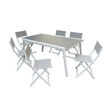 Commode table a langer pinolino curve large l 115 x p 78 ou ...