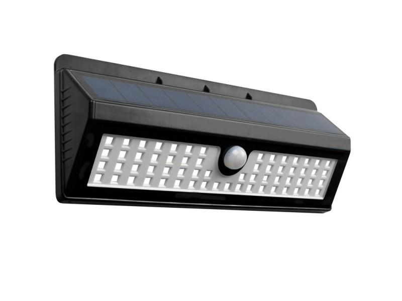 62 Murale Solaire Sensor Avec Applique Led Market Id De Vente xWrCedoB
