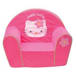Produits Conforama Hello Tous Kitty Les XPZkiOuwT