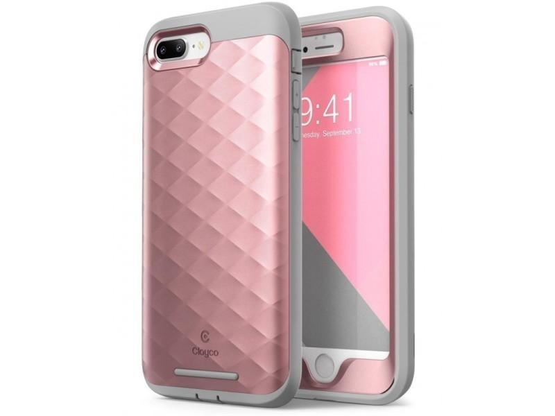 coque iphone 8 plus clayco