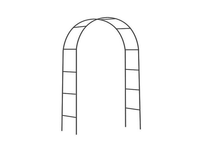 Arche \